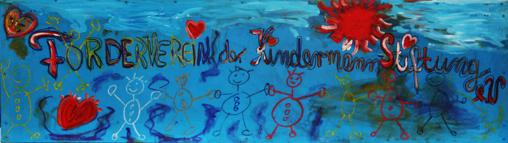 cropped-bild_foerderverein_klein