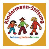 KiTa_Logo2_140px