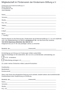 anmeldeformular-208x300